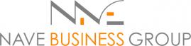 Briefbogen_Nave_Group_Logo.png