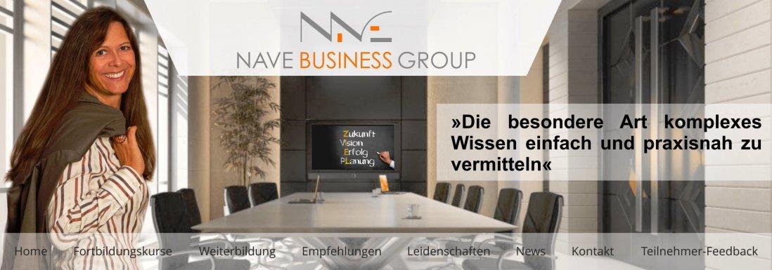 Head_Nave_Group_03.jpg