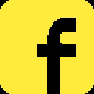 Facebook_logo_64.png