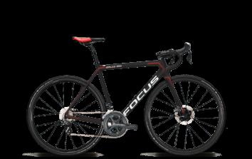 focus-bike Rennfahrrad Schweiz Bern Shimano Campagnolo