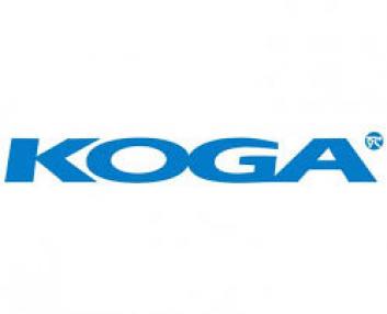 Koga-logo_2.png