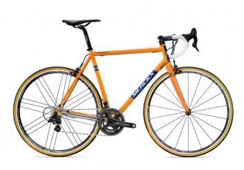 Merckx-Liege75.jpg
