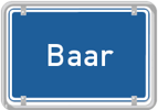 Baar-Schild.png