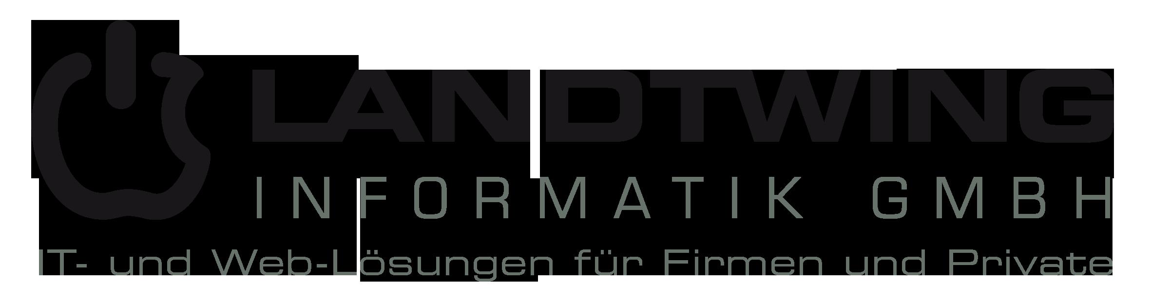 Landtwing Informatik GmbH