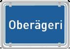 Oberaegeri_Schild.png