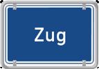 Zug-Schild.png