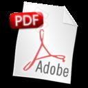 filetype_pdf.png