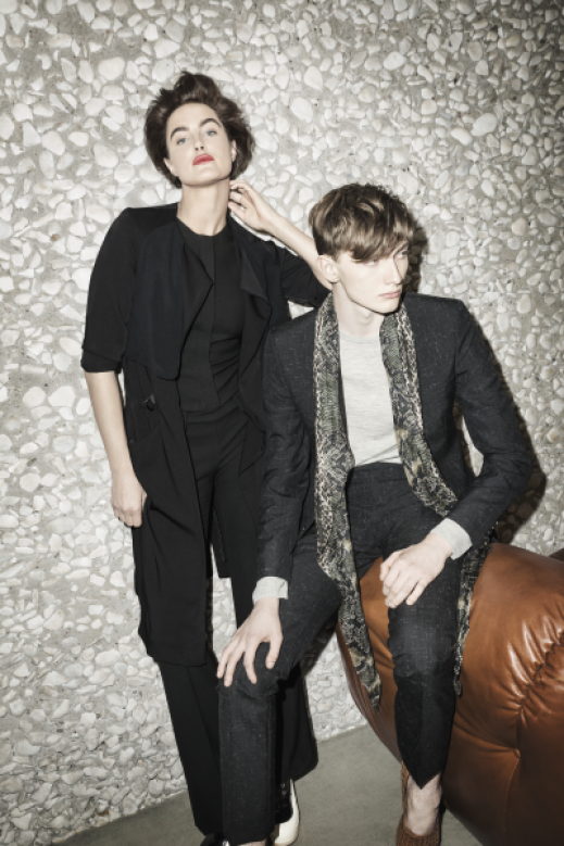 Academy_Collection_Autumn_Winter_2015_10.png