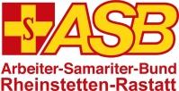 ASB-Logo-RHRA-2016.jpg