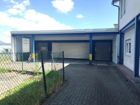 ASB_Rheinstetten-Rastatt_Dienstleitungszentrum_Garage_2.jpg