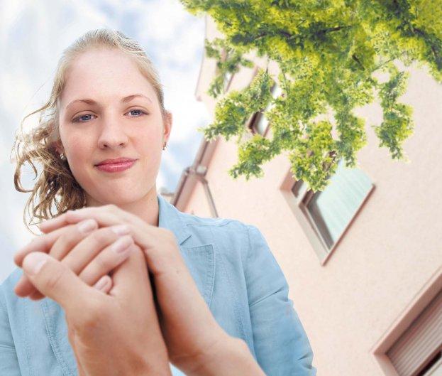 Bild-junge-Frau-Startseite.jpg