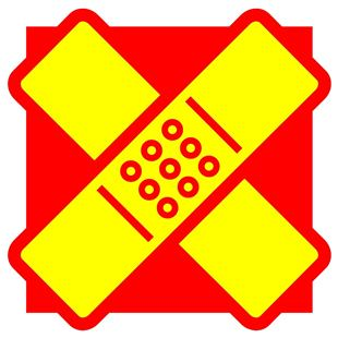 EH-Logo.jpg