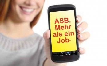 Job-Button_2.jpg