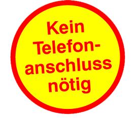 Kein_Telefonanschluss_noetig.png