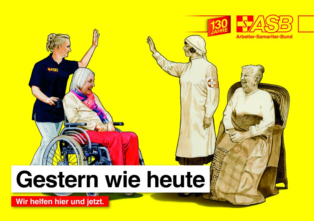 Plakat-130-Jahre-Pflege.jpg