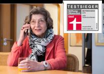asb-hausnotruf-koeln-bechtloff-2017-09_siegel.png