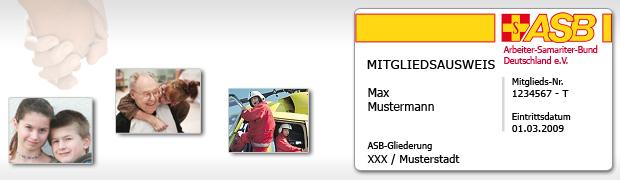 asb-mitgliedsausweis-colage.jpg