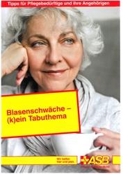blasenschwaeche_foto.jpg