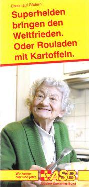 flyer_essen_auf_raedern_bild.jpg