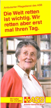 flyer_pflege_bild.jpg