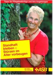 standhaft_foto.jpg
