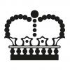 Krone-schwarz.png