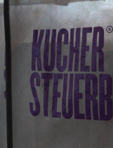 steuerberater-leonberg-cut_05.jpg