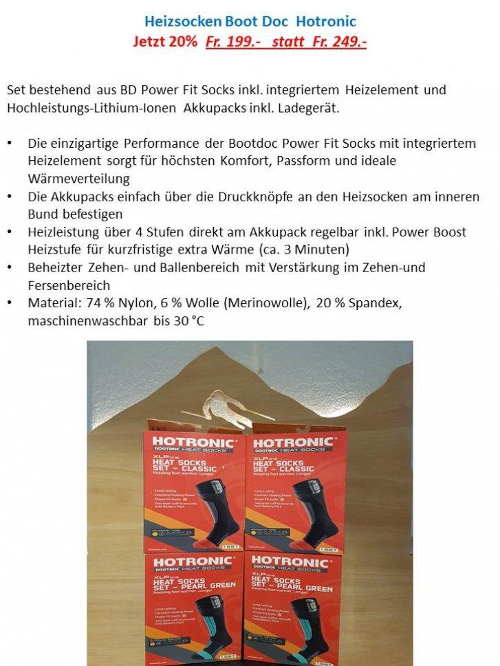 Heizsocken_2.jpg