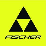 Logo_Fischer.jpg