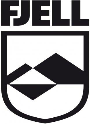 Logo_Fjell_Wappen-mit-Schrift.jpg