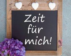 Zeit_fuer_mich_xs.jpg
