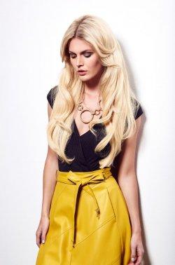 Blond-lang2.jpg
