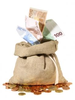 Geldsack_mit_Muenzen_und_Scheine_s.jpg