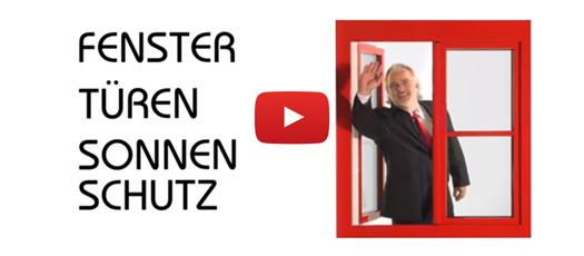 Fenster Und Türen Stuttgart fenster türen sonnenschutz dietmar bürk stuttgart fenster
