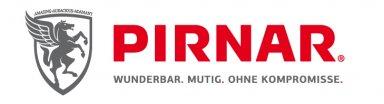 pirnar_logo_2.jpg