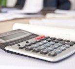 Bestmöglichsten Finanzkonzepte für Ihre Grundvision