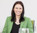 Stefanie Oehler, Steuerberaterin, Dipl.-Betriebswirtin, A & O Steuerberatungsgesellschaft mbH & Co. KG