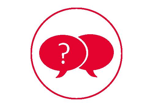 Grundvision - Unsere Finanzexperten haben die Antworten beim Austausch