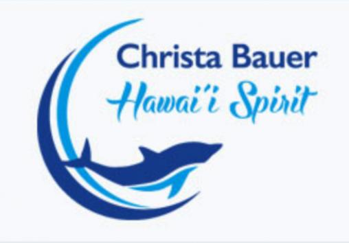 Christa Bauer Hawaii Spirit