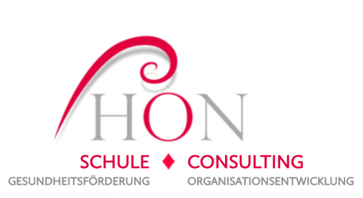 HON-Schule-und-Consulting.png