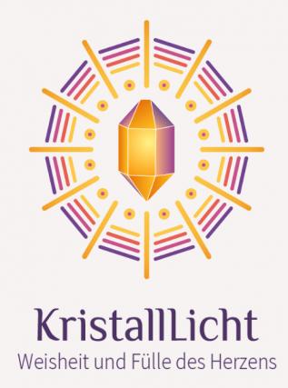 Kristalllicht_2.png