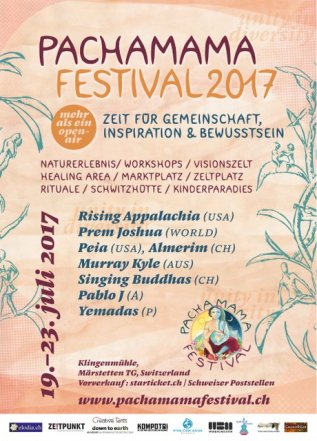 Pachamama-Festival-2017-Poster.jpg