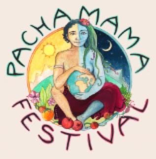 Pachamamafestival