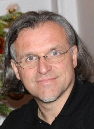 Alfred Samuel Schönbäck