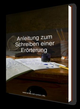 Anleitung-zum-Schreiben-einer-Eroerterung_2.png