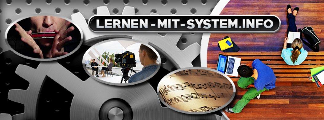 Lernen-mit-System.info