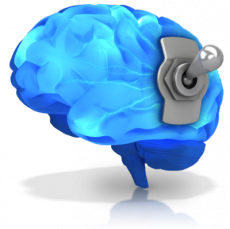 brain_switched_on_400_clr_16745.png