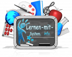 custom_blackboard_tablet_15351.png