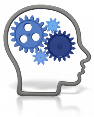 gears_in_head_outline_pc_400_clr_1794.png