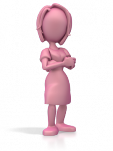 woman_standing_proud_400_clr_5402.png